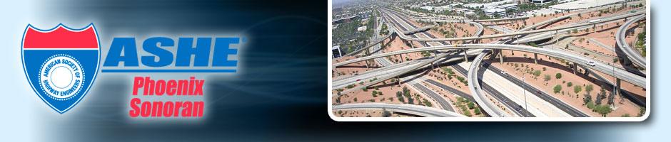 ASHE, 8th Annual Scholarship Golf Tournament @ StoneCreek | Phoenix | Arizona | United States