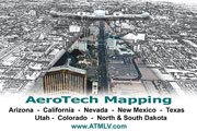 AeroTech Mapping Inc.