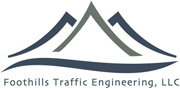 Foothills Traffic Engineering, LLC