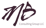 MB Consulting Group, LLC