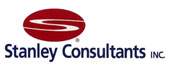 Stanley Consultants, Inc.